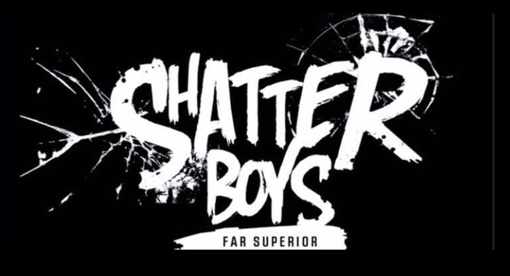 Screenshot-2018-4-25 (13) Shatter Boys - Home