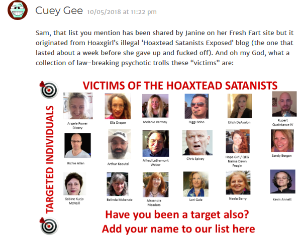 Screenshot-2018-5-12 Fresh Start Foundation worried about Hoaxtead Research (7)