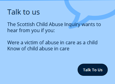 Screenshot-2018-5-12 Scottish Child Abuse Inquiry — Home Page(1)